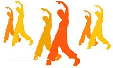 Dansen 3