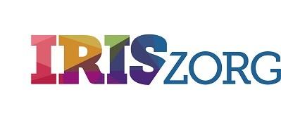 logo Iriszorg