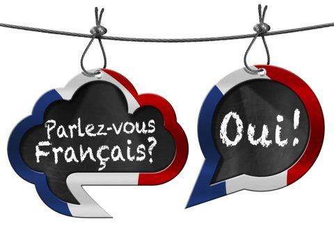 Dag-van-de-Franse-Taal