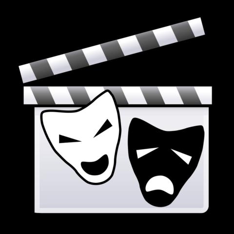 768px-Drama-film-stub-icon.svg